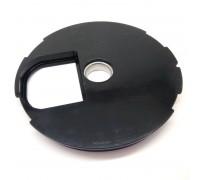 Polaris (Поларис) PHB1034L диск для крепления ножа кубокорезки