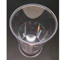PHB0756 Polaris (Поларис) мерный стакан блендера 700 мл