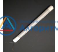 REDMOND (Редмонд) RBQ-0251 нагревательный элемент (ТЭН) электрошашлычницы
