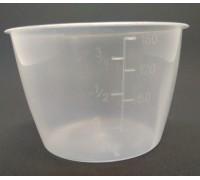 Redmond RMC-M4505 мерный стаканчик