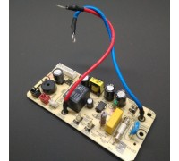 Redmond (Редмонд) RMC-PM503 плата питания мультиварки
