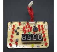 Redmond (Редмонд) RMC-PM503 плата управления мультиварки