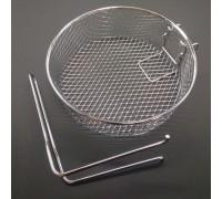 Redmond RMC-M4502/M70/M4501 корзина для жарки