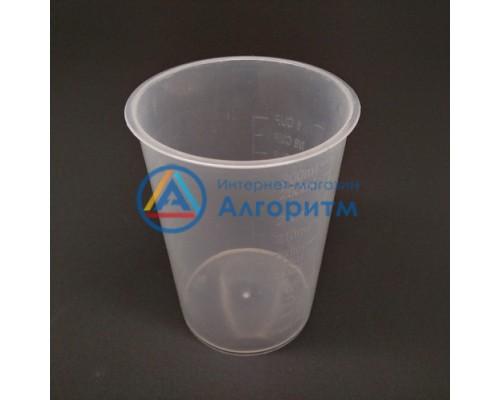 Redmond мерный стакан 300 мл