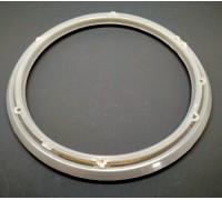 Redmond RMC-M10/M4505 уплотнение по периметру крышки