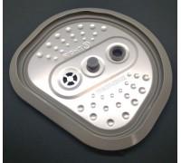 Redmond RMC-CBD100 съемная крышка правая
