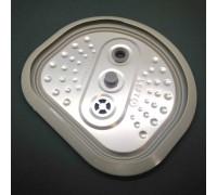 Redmond RMC-CBD100 съемная крышка левая