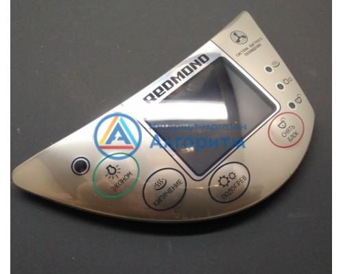 Redmond RTP-M802 лицевая панель термопота