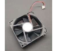 Redmond (Редмонд) RTP-M802 мотор обдува термопота