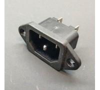 Redmond (Редмонд) RTP-M802 коннектор (сетевой разъем) термопота