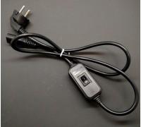 Redmond (Редмонд) RMC-M90 шнур мультиварки с выключателем 1 м
