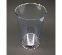 Redmond (Редмонд) RHB-2946, RHB-2947 мерный стакан увеличенного объема (800 мл)