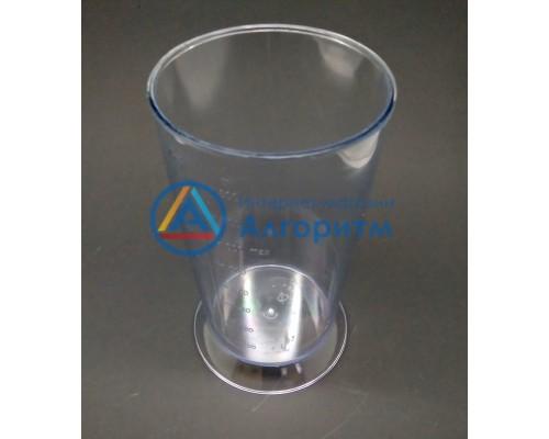 Redmond (Редмонд) RHB-2946, RHB-2947, RHB-2966 мерный стакан увеличенного объема (800 мл)