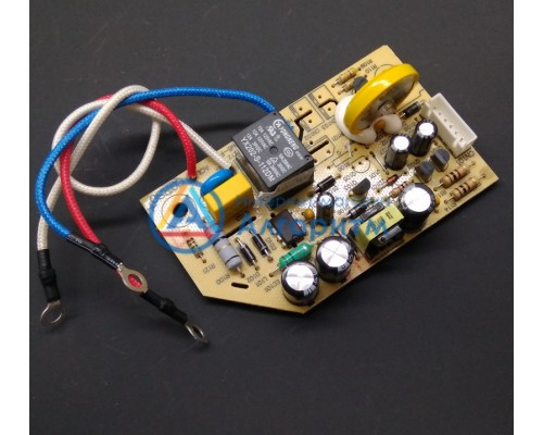 Redmond (Редмонд) RMC-M23/M13 плата питания мультиварки