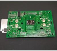 Redmond (Редмонд) RHF-3305 плата управления увлажнителя воздуха