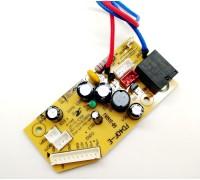 Redmond (Редмонд) RMC-M90 / RMC-M95  плата питания мультиварки