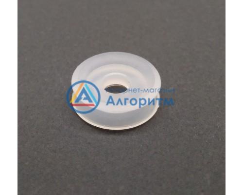 Redmond (Редмонд) RMC-M110/M4504/PM4506/PM4507/PM330/PM190 уплотнение (прокладка) силиконовая клапана мультиварки- скороварки