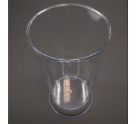 Redmond (Редмонд) RHB-CB2930 мерный стакан блендера 600 мл.