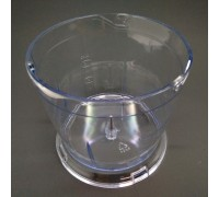 Redmond (Редмонд) RHB-CB2930 чаша измельчителя блендера