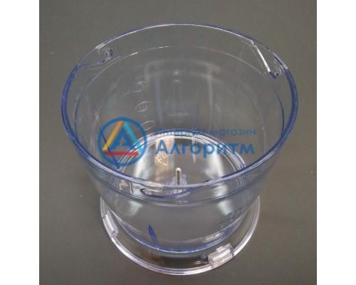 Redmond (Редмонд) RHB-2941, RHB-2944 чаша 500 мл измельчителя блендера