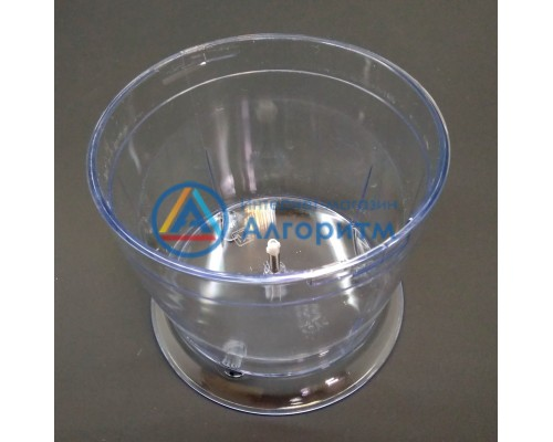 Redmond (Редмонд) RHB-2949, RHB-CB2932 чаша измельчителя блендера 500 мл