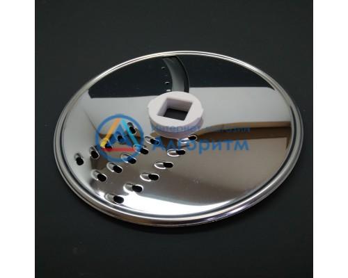 Redmond (Редмонд) RHB-2957 диск двусторонний терка-ломтик для большой чаши блендера