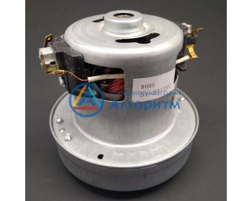 Redmond (Редмонд) RV-S314 мотор (электродвигатель) пылесоса ОРИГИНАЛ