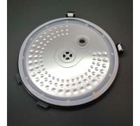 Redmond (Редмонд) RMC-M4502/M70/M4500/M90/M95/M903S съемная крышка мультиварки черная