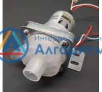 Redmond (Редмонд) RTP-M802 помпа электрическая 12 вольт для термопота ОРИГИНАЛ