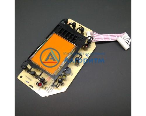 Redmond (Редмонд) RMC-М4502 плата управления мультиварки
