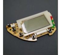 Redmond (Редмонд) RTP-M802 плата управления термопота