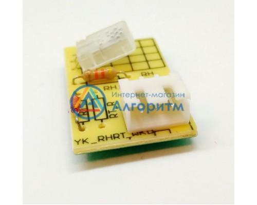 RHF-3308 Redmond (Редмонд) датчик влажности и температуры увлажнителей воздуха