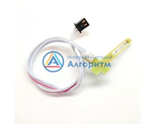RHF-3308 Redmond (Редмонд) датчик воды (герконий) для увлажнителя воздуха