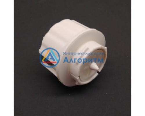 RHF-3308 Redmond (Редмонд) крышка канистры для воды увлажнителя воздуха