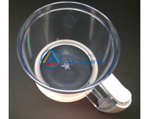 Redmond (Редмонд) RFP-3903 чаша шинковки блендера объемом 1500 мл