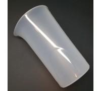 Мерный стакан 700 мл с носиком для погружных блендеров Redmond, Vitek и других