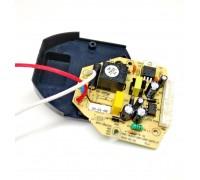 SkyCooker RMC-M224S Redmond (Редмонд) плата питания мультиварки Вариант №2