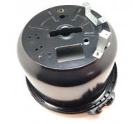 SkyCooker RMC-M224S Redmond (Редмонд) бак изоляционный с верхним кольцом корпуса мультиварки