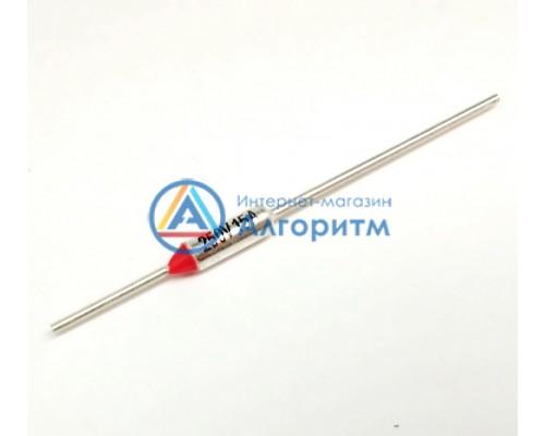 Теплопредохранитель RY 15A ,250V, 250 градусов