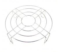 Redmond (Редмонд) подставка под паровую чашу диаметром 200 мм.