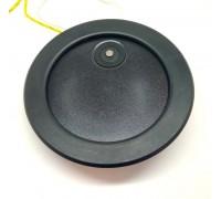 RK-G321D Maxima (Максима) нагревательный элемент (тэн) чайной пары