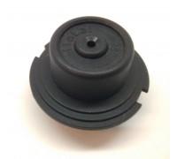 RK-G321D Maxima (Максима) коннектор подставки чайной пары KSD688
