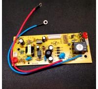 Redmond (Редмонд) RMC-M170, RMC-M800S плата питания мультиварки