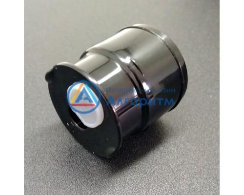 Redmond (Редмонд) RMC-M96, Polaris (Поларис) PMC0517 Expert съемный выпускной клапан  мультиварки