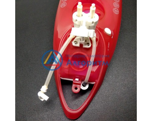 Redmond (Редмонд) RI-C232 канистра для воды с клапаном пара в сборе