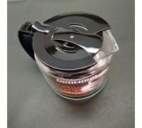 RCM-М1505S-E Redmond (Редмонд) колба кофеварки в сборе