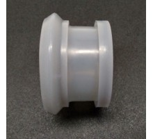Redmond (Редмонд) RMC-M96 уплотнение в крышку мультиварки под паровой клапан