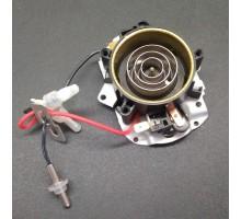 RK-M170S-E Redmond (Редмонд) контактная группа чайника U6705