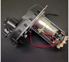 Redmond (Редмонд) RMG-1230-7 мотор мясорубки LinkPlus DC4430 в сборе с редуктором
