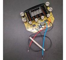 Redmond (Редмонд) RMC-M96 плата управления мультиварки